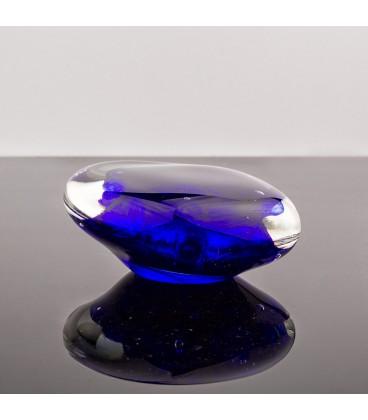 Těžítka - kameny