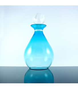 Aqua viventis karafa Terra 2 l celobarevná