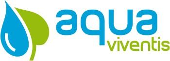 Aqua viventis s.r.o.